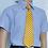 Thumbnail: Poddar International School Shirt Regular