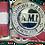 Thumbnail: AMI Belt