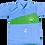 Thumbnail: Redient School Sports T-shirt