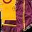 Thumbnail: Carmel Convent School Sports Tshirt