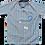 Thumbnail: Saint Joseph Winter shirt