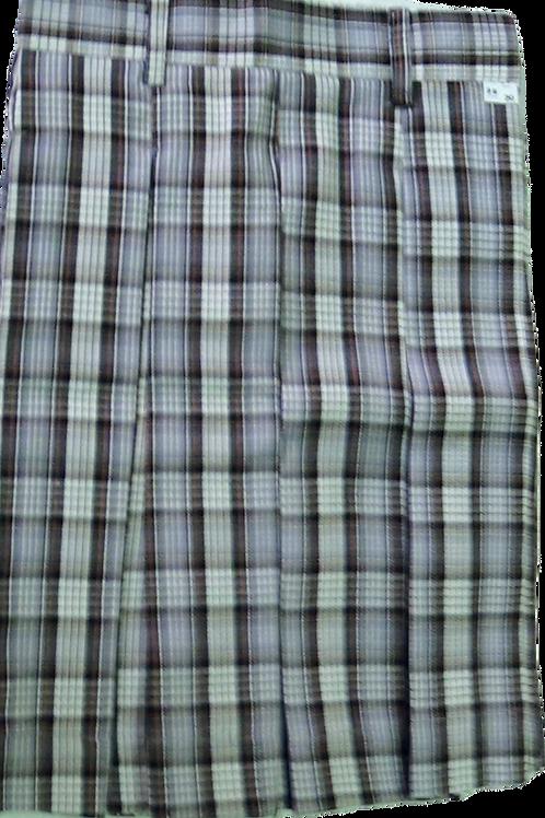 Carmel Hindi medium Skirt