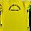 Thumbnail: Venus Public School Sports T-Shirt