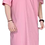 Thumbnail: hospital gown