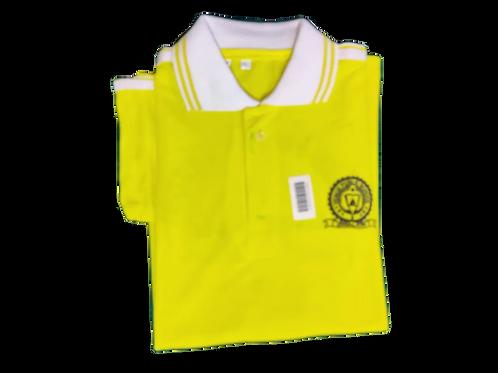 Venus Public School Sports T-Shirt