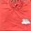 Thumbnail: Little angel dal bazar T Shirt