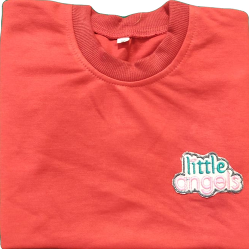 Little angel dal bazar T Shirt