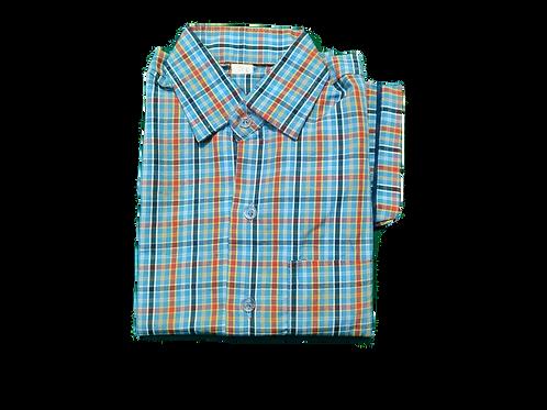 Saint Joseph boys shirt (1-9th)