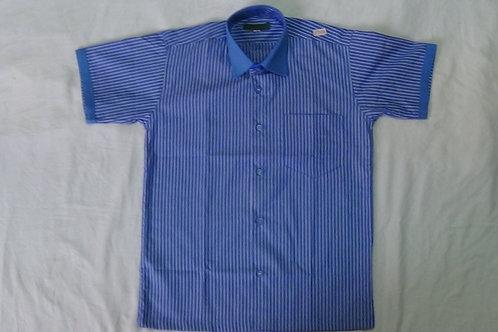 Saint Teresa School Shirt