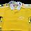 Thumbnail: Pragati Vidhya Peeth School T Shirt