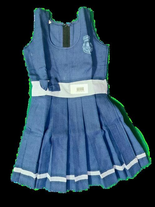 Ramshree Kids girls tunic