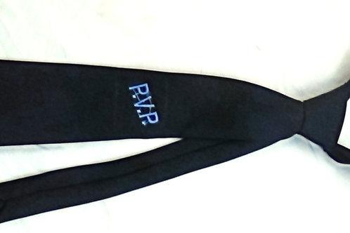 Pragati Vidhya Peeth School Tie