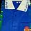 Thumbnail: saint john vaieny t shirt