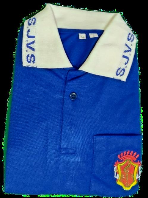 saint john vaieny t shirt