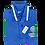 Thumbnail: Saint Joseph Sport T-Shirt