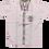 Thumbnail: saint john vianney winter full shirt