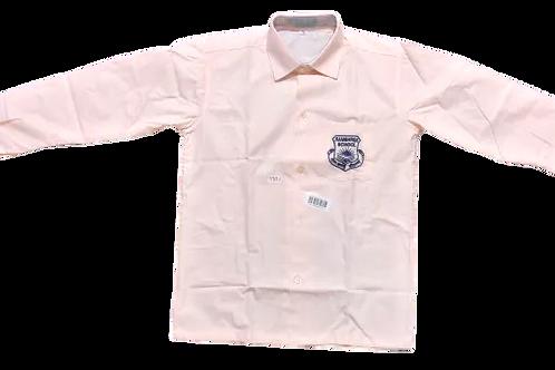 Ramshree International Winter Shirt Full Sleeves
