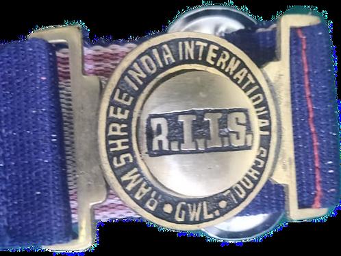 Ramshree international Belt