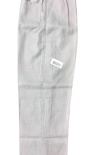 Ramshree international winter pant regular