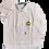 Thumbnail: Doon Public School winter shirt full sleevs
