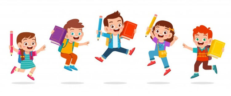 happy-cute-kids-boy-girl-jump_97632-1615