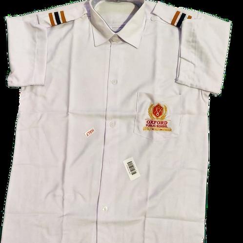 Oxford Public School  Shirt