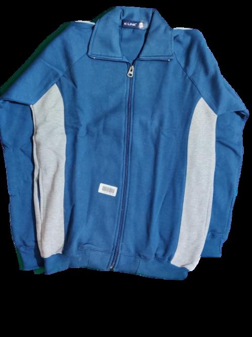 Gwalior Gwalior School Senior winter sports jacket