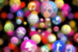icon-1328421__340.webp