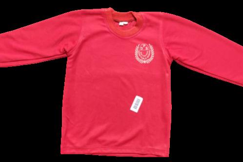 Doon Public School winter t-shirt