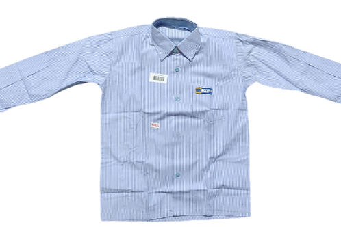 Poddar International School full shirt