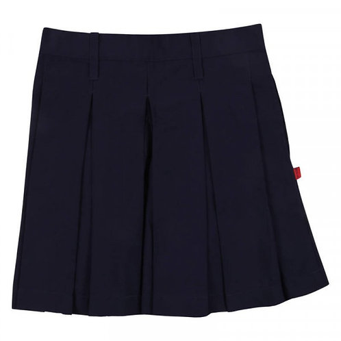 AIR Force School Girls  Skirt