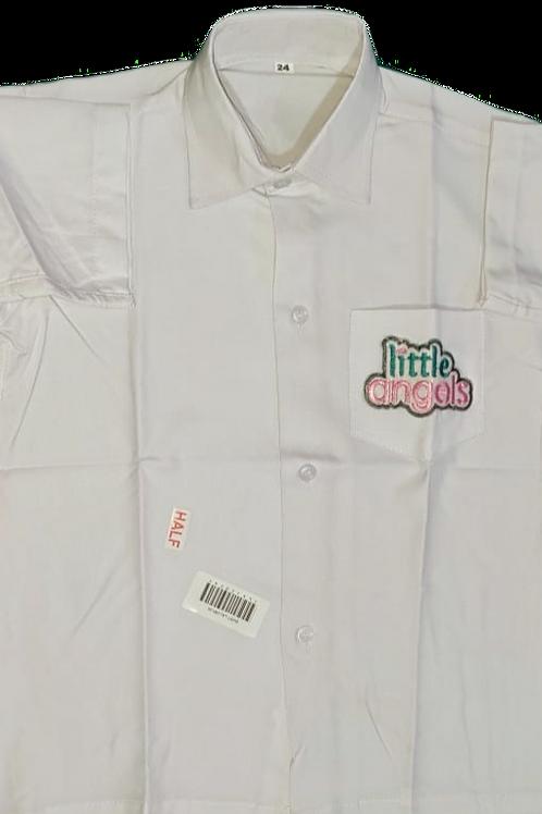 little angel dal bazar boys shirt