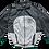 Thumbnail: Ramshree International  Senior WINTER TRACK UPPER