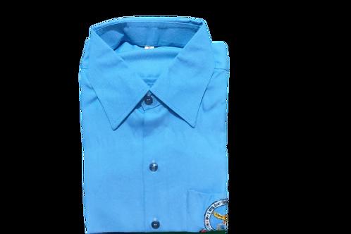 Air Force  Boys Shirt full Sleeves