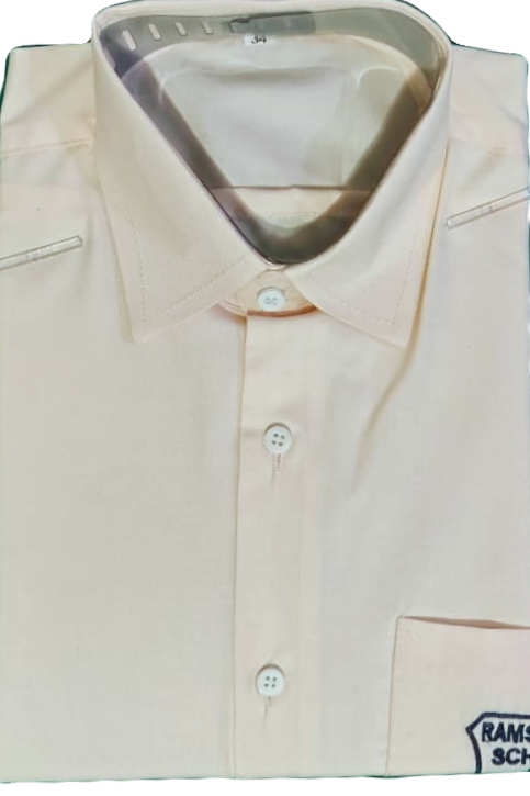 Ramshree Regular Shirt Half
