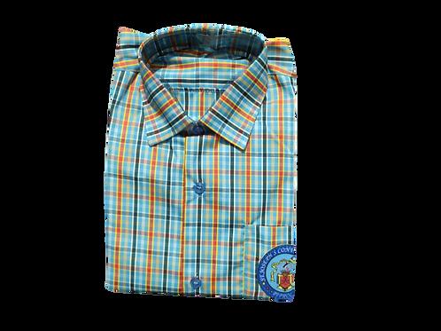 Saint Joseph winter full sleev shirt
