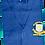 Thumbnail: Saint Paul School Morar Boys Jacket