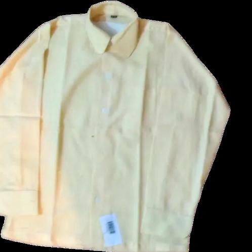 Carmel School Shirt Full Sleeves