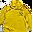 Thumbnail: Doon public school t-shirt
