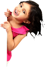 children_PNG17984_edited.png