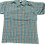 Thumbnail: Saint Joseph boys shirt (1-9th)