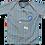 Thumbnail: Saint Joseph winter full sleev shirt