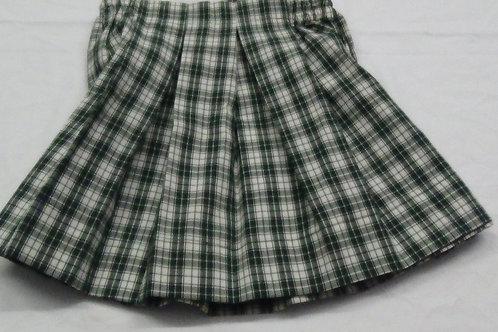 Doon skirt regular