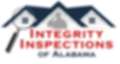 II Logo PNG.png