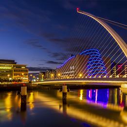 Ireland-Dublin - Copy - Copy.png