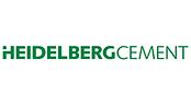 HeidelbergCement.png
