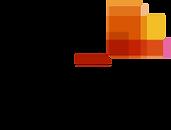 191px-PricewaterhouseCoopers_Logo.svg.pn
