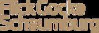 csm_fgs-logo380_2c53fc7f7c.png