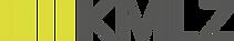 180710_KLMZ_Logo_RGB_RZ.PNG