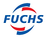 673px-Fuchs-Petrolub-AG-Logo.svg.png